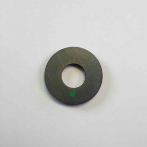 Magnet - Large 3800 gauss