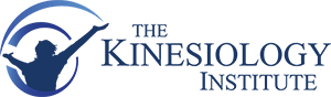 Kinesiology Institute